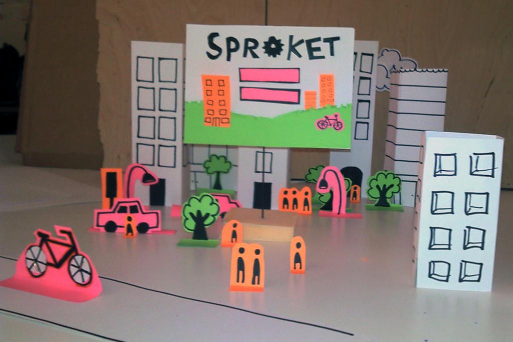 sproket4
