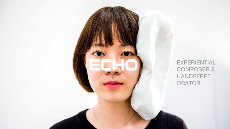ECHO (1)